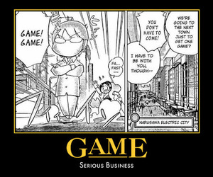 elsie, games, and keima image