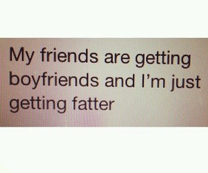 funny, boyfriends, and friends image