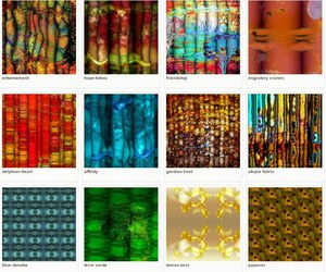 spoonflower, valzart, and fabric designs image