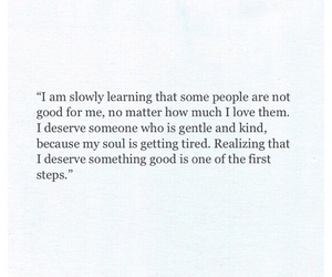 amen, first steps, and quotes image