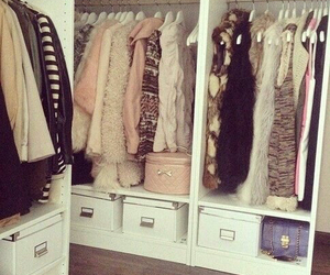clothes, luxury, and Dream image