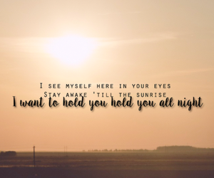 61 Images About Wallpapers Lyrics Quotes Tweets On We