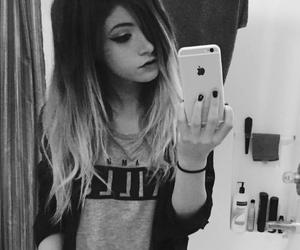 against the current, chrissy costanza, and atc image