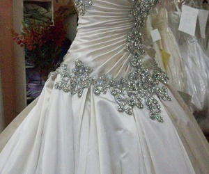 blush, brodery, and Couture image