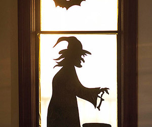 witch and pinterest image