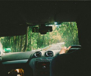 car, indie, and photography image