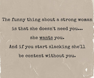 quotes, love, and women image
