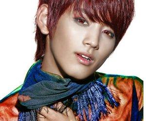 myname and seyong image