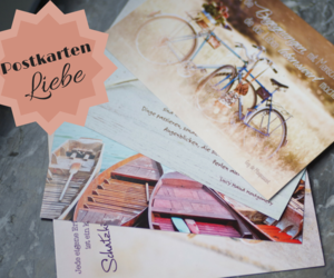 cards, inspiration, and liebe image