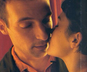amelie, amelie poulain, and couple image