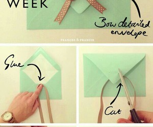 diy, cute, and inspiration image