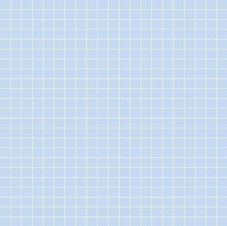 Pastel Blue Tumblr Backgrounds Aesthetic Wallpaper