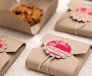 Cookies and diy image
