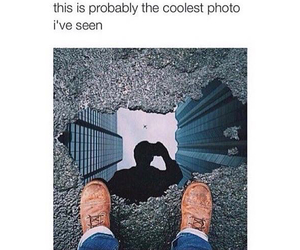 cool, photo, and city image