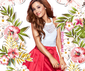 beautiful, Queen, and ariana grande image