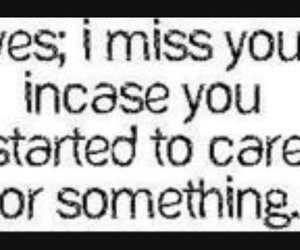 quotes and i miss you image