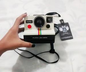 camera, cool, and grunge image