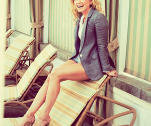 27 Images About Jessica Capshaw On We Heart It See More