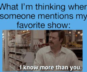 funny and tv shows image