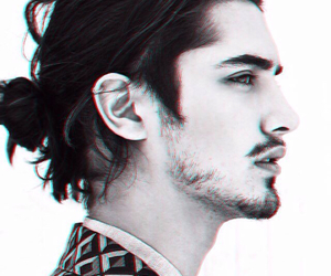 avan jogia, boy, and sexy image