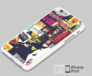ipod cases, htc cases, and personalized iphone cases image