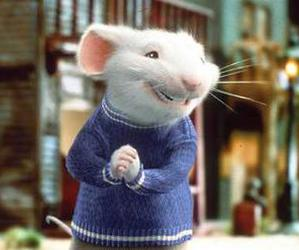 mouse, the best, and stuart little image
