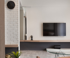 design, interior, and lcd image