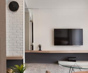 design, interior, and minimal image
