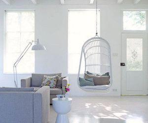 beautiful, decor, and interior image