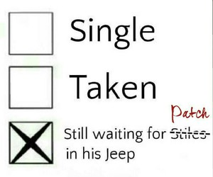 stiles, teen wolf, and jeep image