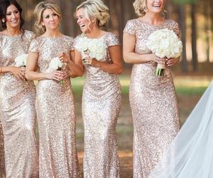 bridesmaid image