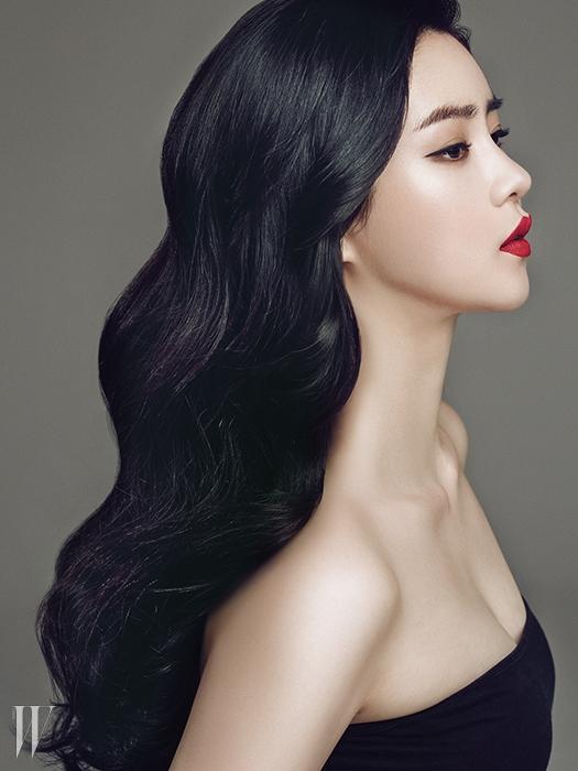im ji-yeon