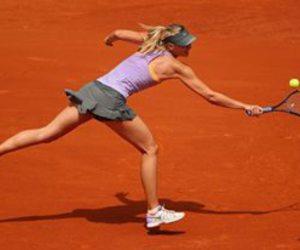 beautiful, girl, and tennis image