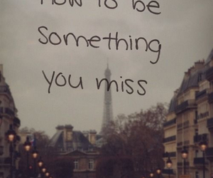 quote, miss, and Taylor Swift image