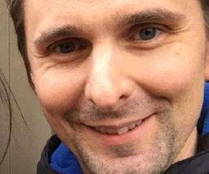 Matt Bellamy, 2015, and matthew bellamy image