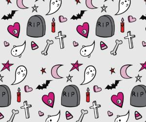 365 Days of Halloween   via Tumblr