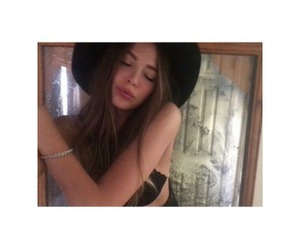 icon, icons, and abigail halliday image