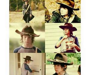 chandler, riggs, and perfeccion image