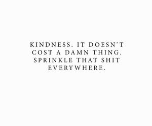 kindness image