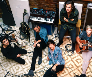 one+direction+ image