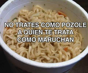 como, spanish quote, and so funny image
