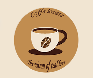 coffee, lovers, and life image