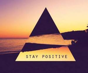 positive and stay image