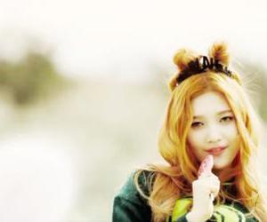 red velvet joy kpop image