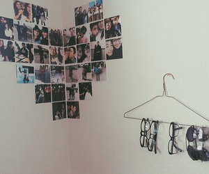bedroom, create, and diy image