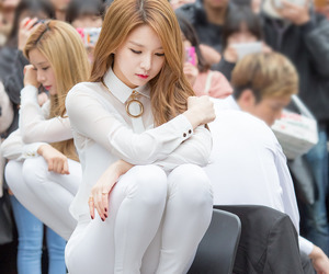 kpop, jei, and leader image