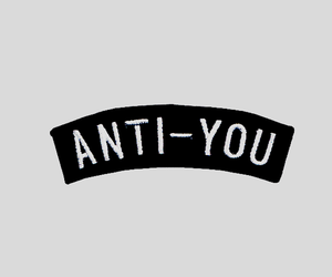 quotes, anti, and you image