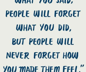 quotes, people, and feel image