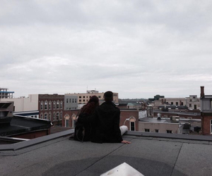goals, Relationship, and tumblr image