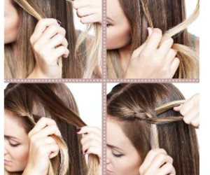 braid, diy, and try image